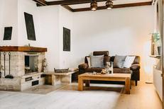 Dom wakacyjny 1819946 dla 10 osób w Braunlage