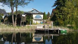 Ferienhaus 1819975 für 4 Personen in Wendisch Rietz