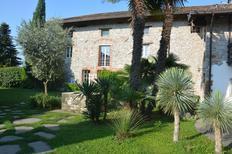 Ferienwohnung 1819985 für 4 Personen in Udine