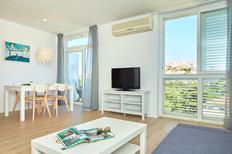 Ferienwohnung 1819990 für 5 Personen in Dubrovnik