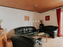 Holiday apartment 1820061 for 4 persons in Braunlage