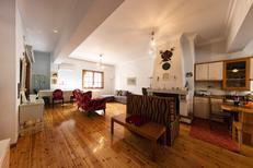 Apartamento 1820158 para 8 personas en Athen