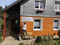 Ferienwohnung 1820223 für 2 Erwachsene + 2 Kinder in Goslar