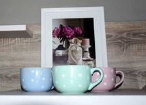 Ferienwohnung 1820233 für 2 Personen in Oberharz am Brocken-Benneckenstein