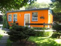 Rekreační byt 1820261 pro 2 dospělí + 1 dítě v Elbingerode