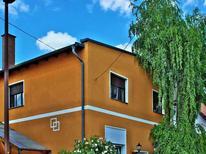 Ferienwohnung 1820268 für 4 Personen in Klostermansfeld