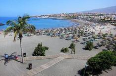 Zimmer 1820412 für 2 Personen in Playa de Las Américas