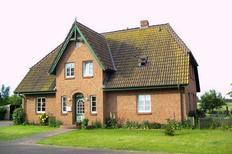 Ferienwohnung 1820429 für 5 Personen in Alkersum