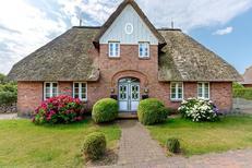 Dom wakacyjny 1820448 dla 6 dorosłych + 1 dziecko w Goting