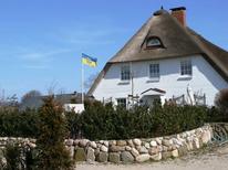 Maison de vacances 1820453 pour 4 adultes + 1 enfant , Goting