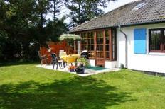 Maison de vacances 1820464 pour 4 personnes , Goting
