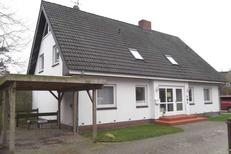 Holiday apartment 1820479 for 2 persons in Nieblum