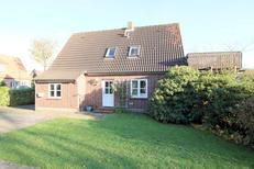 Holiday apartment 1820589 for 3 persons in Wyk auf Föhr