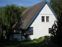 Studio 1820878 for 2 persons in Kloster