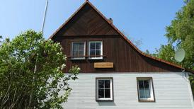 Zimmer 1820929 für 2 Personen in Vitte auf Hiddensee