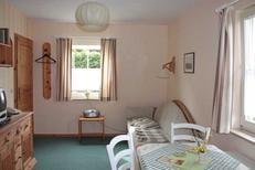 Ferienwohnung 1820945 für 2 Personen in Vitte auf Hiddensee