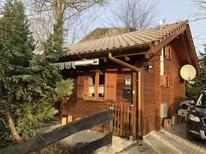 Ferienhaus 1821052 für 2 Erwachsene + 2 Kinder in Boiensdorf-Stove
