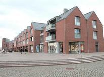 Apartamento 1821104 para 6 personas en Wismar