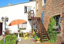Holiday apartment 1821113 for 3 persons in Altenkirchen
