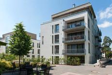Apartamento 1821223 para 4 personas en Ostseebad Binz