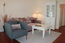 Rekreační byt 1821238 pro 2 osoby v Binz
