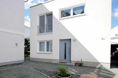Rekreační byt 1821412 pro 3 osoby v Binz