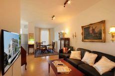Mieszkanie wakacyjne 1821590 dla 2 dorosłych + 1 dziecko w Ostseebad Binz