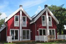 Ferienhaus 1821803 für 4 Personen in Glowe