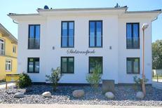 Ferienhaus 1821940 für 6 Personen in Ostseebad Göhren