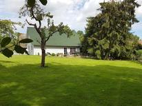 Vakantiehuis 1821997 voor 6 personen in Putbus-Kasnevitz