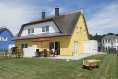 Holiday apartment 1822057 for 5 adults + 1 child in Breege