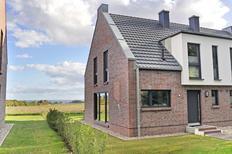 Maison de vacances 1822124 pour 4 personnes , Putbus