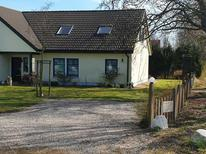 Appartement 1822144 voor 4 personen in Putbus auf Rügen OT Pastitz
