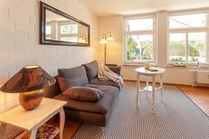 Appartement 1822154 voor 3 personen in Rambin