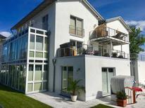 Ferienwohnung 1822223 für 4 Personen in Sassnitz