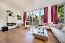 Rekreační byt 1822375 pro 6 dospělí + 1 dítě v Ostseebad Sellin
