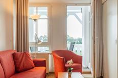 Appartamento 1822471 per 3 persone in Ostseebad Sellin
