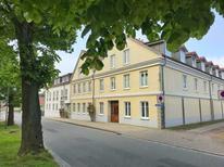 Ferienwohnung 1822734 für 6 Personen in Wiek