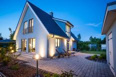 Ferienhaus 1822770 für 6 Personen in Karlshagen