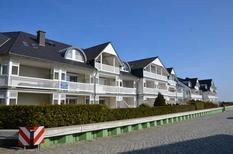 Appartamento 1822817 per 4 persone in Karlshagen