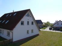 Rekreační byt 1822836 pro 5 dospělí + 1 dítě v Karlshagen