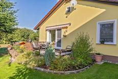 Vakantiehuis 1822847 voor 4 volwassenen + 1 kind in Lütow