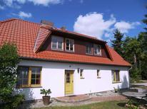 Etværelseslejlighed 1822850 til 2 voksne + 1 barn i Sauzin