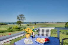 Holiday apartment 1822909 for 4 persons in Kappeln-Olpenitz