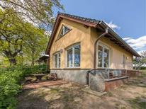 Holiday home 1822990 for 4 persons in Alt Schwerin