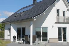 Maison de vacances 1823027 pour 8 adultes + 1 enfant , Krakow am See