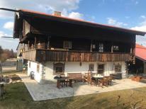 Ferienwohnung 1823220 für 6 Personen in Bad Tölz
