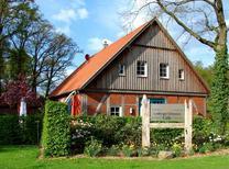 Ferielejlighed 1823258 til 4 personer i Löningen