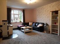 Mieszkanie wakacyjne 1824054 dla 3 dorosłych + 1 dziecko w Hagen im Bremischen