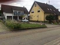 Ferienwohnung 1824220 für 5 Personen in Herbolzheim OT Broggingen